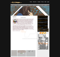 K.O. Designs Final Layout by kyofanatic1