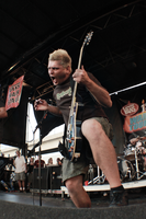 lessthanjake by chase009