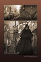 Koden Chapter 1 Page 20 by RoninsUltramix