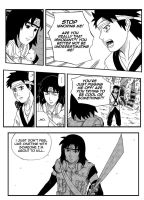 ND Chapter 11 page 11 by IshimaruK21