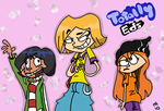 Totally Eds by iceclimbers87