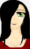Soul Eater OC- HELP ME WITH NAMES! by Annikathegreat1