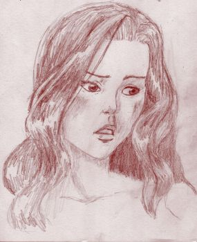 Cana by Sionil