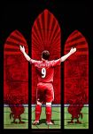 God - Robbie Fowler by kitster29