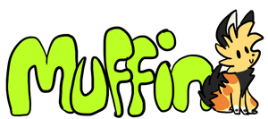 Banner for Muffinxkat by alfvie