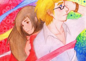 APH: Philippine Independence by makoyuki