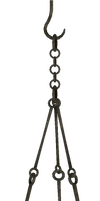 Lamp png free by sirocco-rc