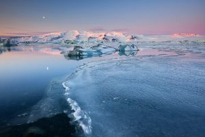 Surface Freeze by erezmarom