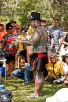 March in March Caboolture 2014 - 1. by J-Mick
