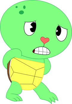 Aw gee, im embarrassed now (Spike) by Porygon2z on DeviantArt