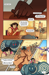 PB - Grounded p.2 by bruceliane