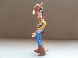 toy story 4 leaked picture 5 by mrlorgin
