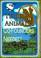 TA: Co-Founders Needed by Asoq