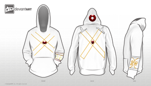 2nd design by davo132