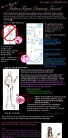 FashionFigure Drawing Tutorial by da-coppa-one