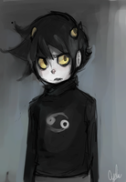 ANOTHER GODDAMN ID by Karkat-Vantas