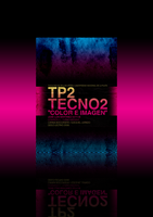 tapa_tp2_tecno2 by insideeverything