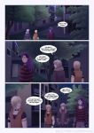 -S- ch7 pg3 by nominee84