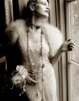 Vintage Glamour by Blair-W