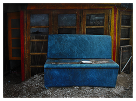 THE BLUES OF ABANDON -edit by guille1701