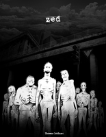 zed cover mock-up by dadarulz