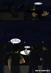 ATR Chapter 2 Page 28 by daxx0r