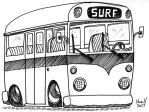 Surfbus by Big-Mex