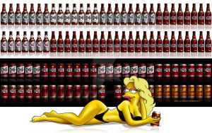 DUFF-P by WEIDIS