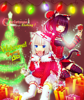 ID Christmas by EditionsMerry