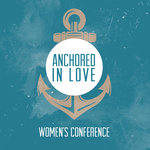 Anchored In Love by Emberblue
