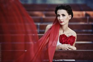 Red and White_3 by Zvezdochet13