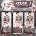 Photopack Png Kristen Stewart 12 by Ricardo-Swift22