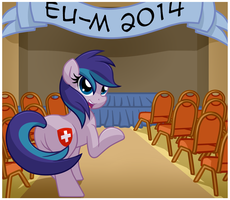 EU-M Convention by furrgroup