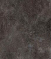 Texture Stock Photo -Muted Grays DSC 0006 by annamae22