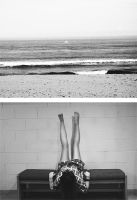 Dreaming Diptych by missproblemchild