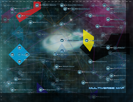 Multiverse Map Overlay 1 by netro32