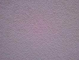 Wall Texture 03 by Fea-Fanuilos-Stock