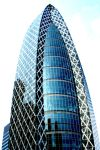 Mode Gakuen Cocoon Tower by verseless