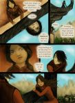 Zutara_book-3-Reunion-Page16 by Drisela