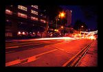 The Longest Line by LethalVirus