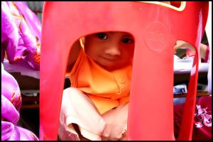 let's play by Syazwanim