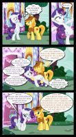 A rare rarity day Part II - Page 84 by BigSnusnu