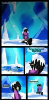 Valetines Trouble page 36 by Lezzette