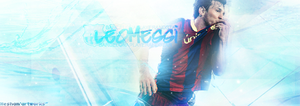 LM10 by HeshamGFXER