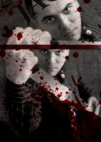 jack_the_ripper by rehAlone