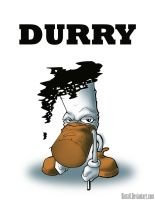 Durry by Kintall