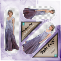 Png Pack 790 - Taylor Swift by BestPhotopacksEverr