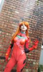 Asuka normal suit by brook-the-cat