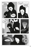 Page 14 by Mobis-New-Nest