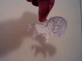 Save Jeffrey by 4Got10PPrKuts